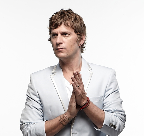 rob thomas smoothrob thomas pieces, rob thomas lonely no more, rob thomas pieces перевод, rob thomas pieces скачать, rob thomas smooth, rob thomas pieces перевод песни, rob thomas little wonders, rob thomas pieces текст, rob thomas pieces mp3, rob thomas smooth перевод, rob thomas скачать, rob thomas lonely no more lyrics, rob thomas hold on forever, rob thomas hold on forever скачать, rob thomas pieces слушать, rob thomas this is how a heart breaks скачать, rob thomas little wonders перевод, rob thomas this is how a heart breaks, rob thomas hold on forever перевод, rob thomas 2016